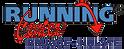logo-rc-400x160.png