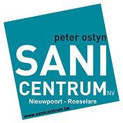 sani_logo_stad (2).jpg