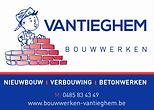 bouwwerken-vantieghem.png
