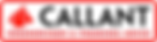callant_logo.png