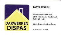 logo_dakwerken_dispas.jpg