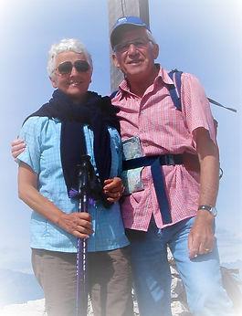 Dolomiten 2008 091 (2).jpg