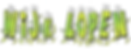 logo-wij(k)lopen-web.png