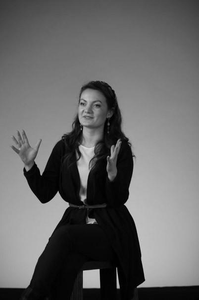 Дарья Богатырева: предназначение женщины – украшать мир и делать его прекраснее!