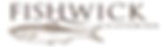 fishwick logo.png
