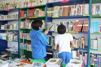 Biblioteca (7).JPG