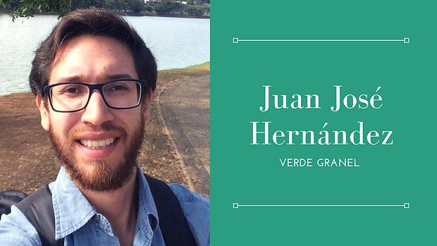 Juan_José_Hernández.png