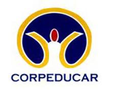 Corpeducar.jpg