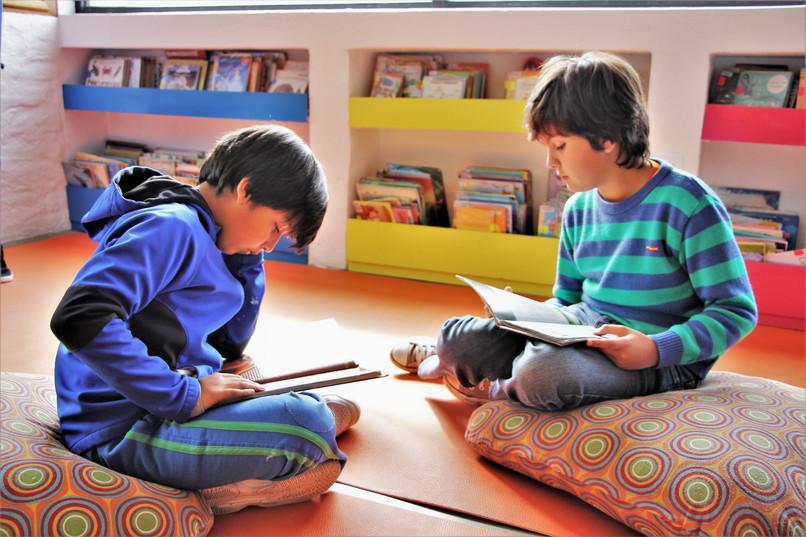Biblioteca (11).jpg
