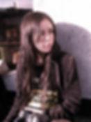 Canela Samaniego (14).jpg