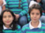 Elegidas_Inauguración_2017_-_2018_(41).j