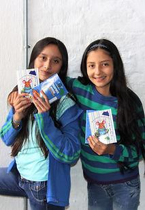 Elegidas Ratones Biblioteca Mayo 18 (4).
