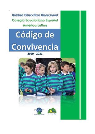Imagen_Código_de_convivencia_2019.jpg