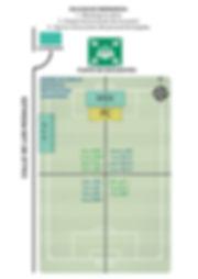 Mapa_evacuación.jpg