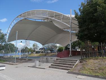 Campus CEEAL (3).JPG