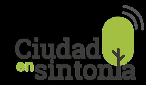 Ciudad_en_sintonía___Logo.png