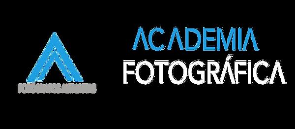 LOGO ACADEMIA AFA 2018.png
