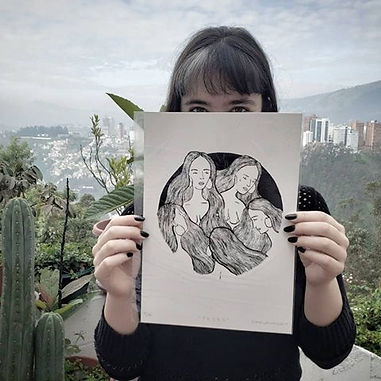 Canela Samaniego (1).jpg