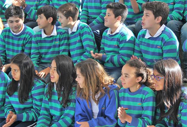 Elegidas_Inauguración_18_-_19_(31).JPG