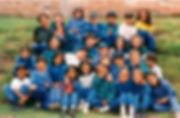 Canela Samaniego (13).jpg