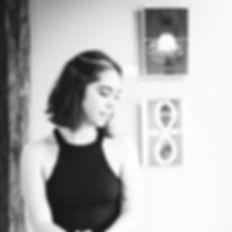 Canela Samaniego (16).jpg