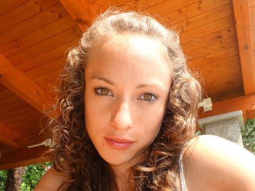 Paula Armendáriz (12).jpg