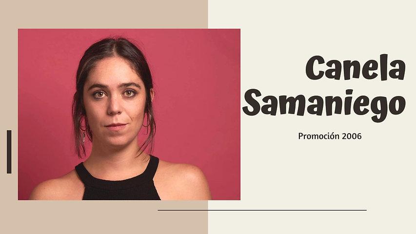 Canela Samaniego.jpg