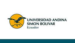Universidad Andina.jpg