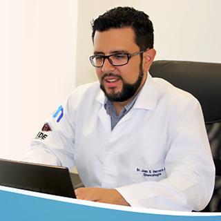 Dr. JX (Alta).png