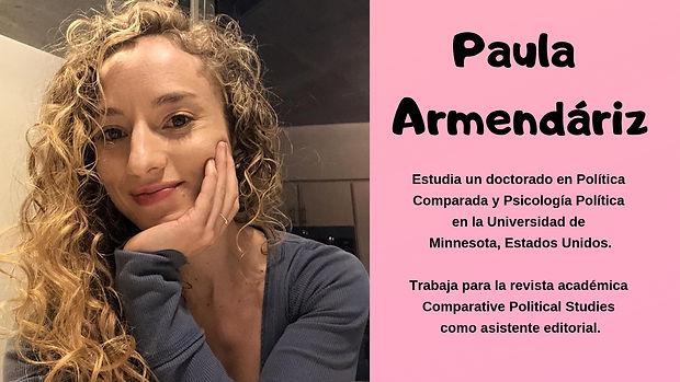 Paula_Armendáriz.jpg