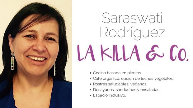 Saraswati_Rodríguez.png