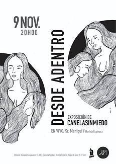 Canela Samaniego (2).jpg