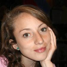 Paula Armendáriz (13).jpg