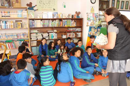 Biblioteca (5).JPG