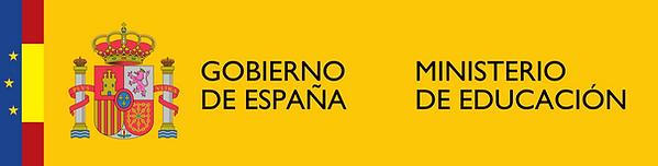 Ministerio_Educación_España.png