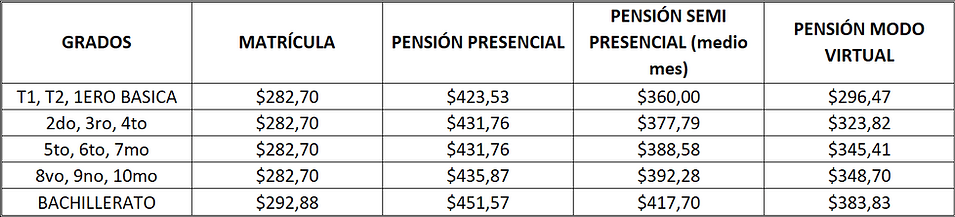 costos.png