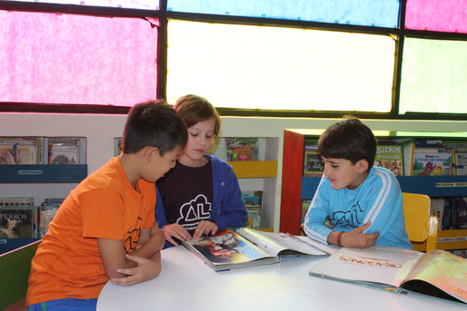 Biblioteca (2).JPG