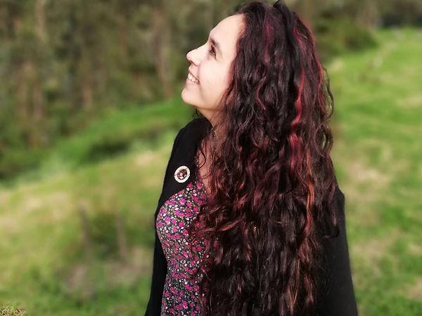 Diana Palacios (2).jpg
