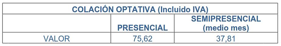 colacion.png