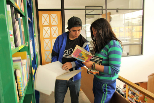 Biblioteca (6).JPG