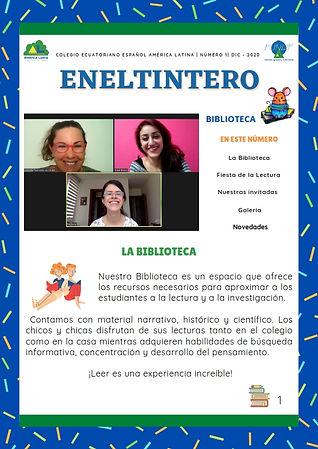 BOLETÍN BIBLIOTECA_001.jpg