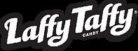 Laffy Taffy Logo PNG_edited.png