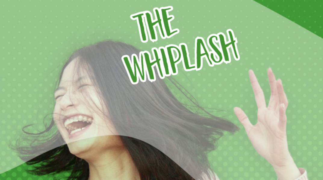 The Whiplash