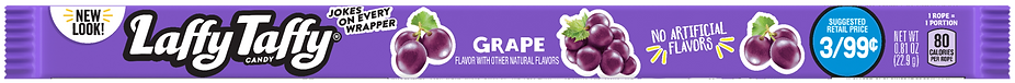 LT-Ropes-Grape.png