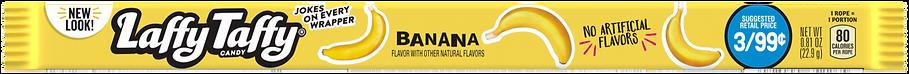 LT-Ropes-Banana.png