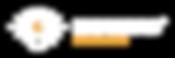 BRANCO2_ENIGMIND_RGB_GR.png