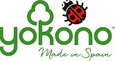 logo Yokono.png