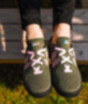 ector-sneaker-made-in-france-vegan-eco-r
