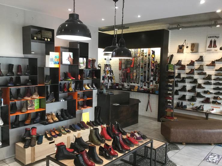 Zapatos oct 2019 (4).JPG