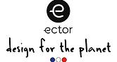 logo Ector (2).png